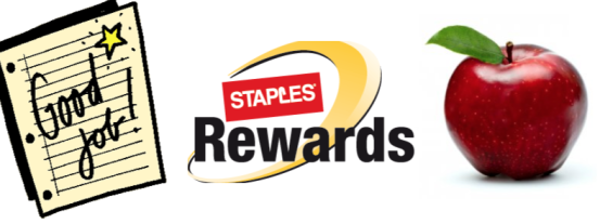 screen shot 2013 05 14 at 2 55 15 pm Staples: New Teacher Rewards Program (Earn 10% Back in Rewards on Teaching and Art Supplies!)