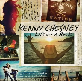 screen shot 2013 05 16 at 12 15 04 pm Free Voucher to Purchase Kenny Chesney's New Album for only $5.99!