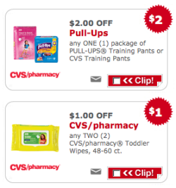 screen shot 2013 05 18 at 3 20 53 pm CVS: New Store Coupons = *HOT* Deal on Huggies Products &amp; Wipes (Starting Tomorrow, 5/19!)