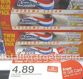 target-aquafresh