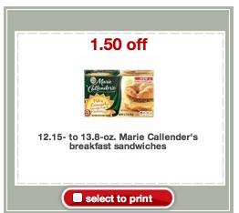 target-coupon1