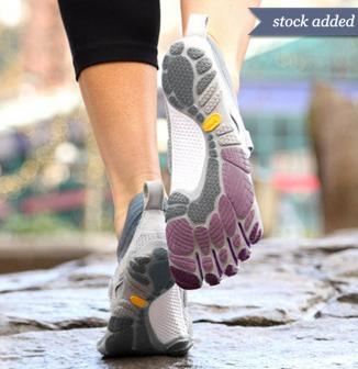 Five finger shoes women   Cheap online clothing stores
