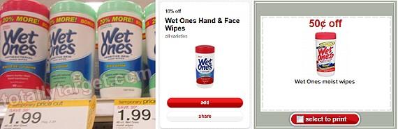 wet-ones-target-deal