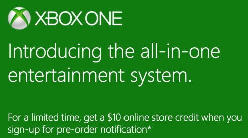 MicrosoftStore.com: *HOT* FREE $10 Off $10 Purchase Coupon + FREE Shipping = FREE ITEMS!