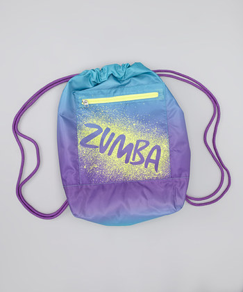 zumba Zumba Collection Items as Low As $8.99!