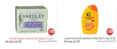 Acopoco *HOT* FREE $5 Credit + FREE Shipping = Lots of Freebies! (Groceries, Beauty Items + More)