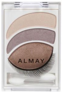 Almay-Eye-Shadow-204x300