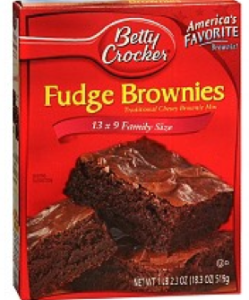 Betty-Crocker-Fudge-Brownies
