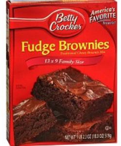 Betty-Crocker-Fudge-Brownies