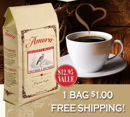 That is why you can now buy gourmet coffee online. If you're looking for fresh roasted beans, we're one of the top coffee bean suppliers in South-Western Ontario and can have your coffee there within 48 .