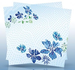 Dixie-Napkins-printable-coupon-Kmart-sale-300x281