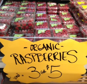 Driscoll-Raspberries-at-Kroger