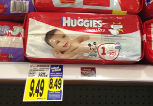 Snip20130617 203 300x209 *HOT* New Huggies Catalina = $2.99 at Kroger!!