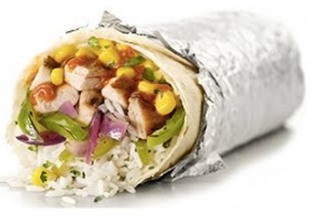 *HOT* Chipotle Coupon: Buy 1 Get 1 FREE Burrito, Bowl, Salad, Tacos!