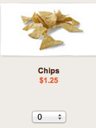 chips *HOT* Make a ANY Purchase at Chipotle Like $1.25 Chips = a FREE $10 Amazon Gift Card!