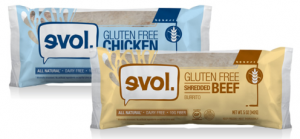 evolburritos 300x139 Target: Evol Burritos Only $0.49 (Reg. $2.49!)
