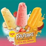 *HOT* $2/1 Fruttare Bar Coupon = Only $1.48 a Box at Walmart (First 40,000!)