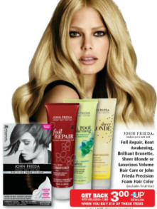 jcpenney salon hair color printable coupons june 2013 jcpenney hair ...