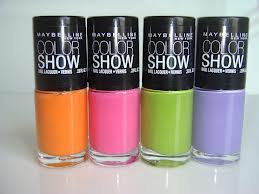 maybelline-color-show-coupon-cvs