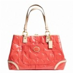 Coach Outlet Sale: Additional 50% off Everything (Save up to 75%!)