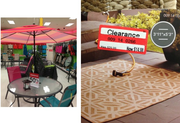 Tar Clearance Deals 70% off TONS of Items 50% off Patio Toys and More