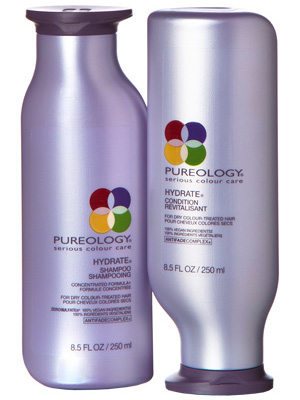 shampoos-pureology