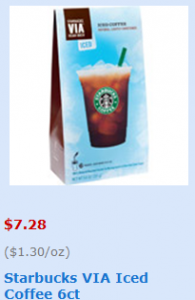 starbucks-via-walmart-195x300