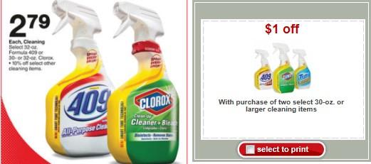 target-clorox-deal