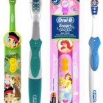 Amazon: *HOT* FREE Oral-B Rechargeable Toothbrush! Ships FREE with $25 Order