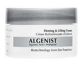 FREE Algenist 10 Day Challenge: Firming Cream (No Credit Card Needed!)