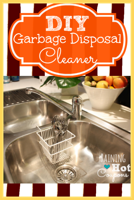 Kitchen Aid Disposal Coupons