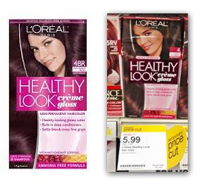 LOreal-Paris-Healthy-Look-Creme-Gloss-Coupon-Target