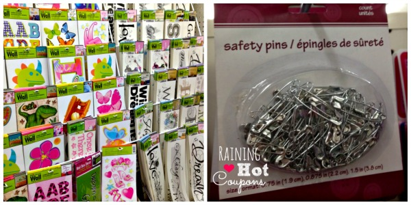 PINS What to Buy at the Dollar Store (And What Not to Buy!)