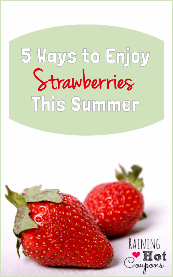StrawberriesIMAGE1