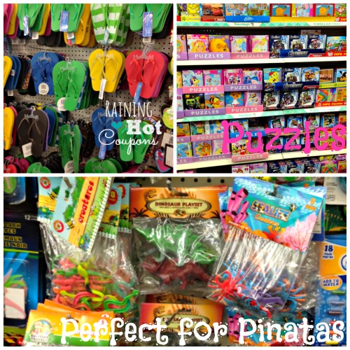 YES What to Buy at the Dollar Store (And What Not to Buy!)