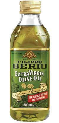 filippo-berio-olive-oil