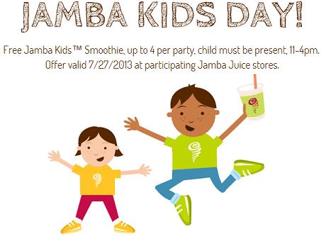 free-jamba