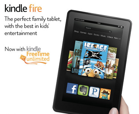 If that doesn't work try the coupon code FIRE to get a Kindle for $ You can also try these codes: Head here and add the Kindle Fire to your cart (discount apples in cart if valid) At checkout (before actually checking out) enter coupon code FIRE (did your price drop to $!?).