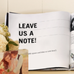 **HOT** Shutterfly: Free 8×11 Hard Cover Photo Book ($39.99 Value!) – Just Pay Shipping