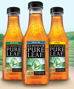 screen shot 2013 07 30 at 11 06 37 pm Rare $1/2 Pure Leaf Tea Coupon = 2 for FREE at Walgreens (Starting 8/4)