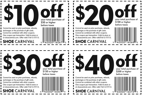 Hot miami styles discount coupon