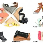 *HOT* JustFab: FREE Pair of CUTE High Heel Shoes or Boots ($40 Value!)