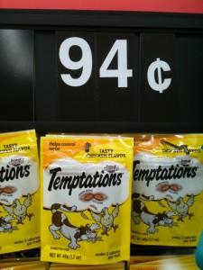 temptations3-768x1024-225x300