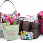 FLASH Giveaway $25 Thirty-One Gifts Gift Card!