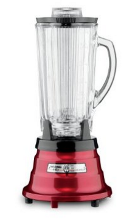waring Amazon: Waring Professional Bar Blender ONLY $44.38 + FREE shipping (Reg. $190.00)