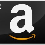 FLASH Giveaway $50 Amazon Gift Card! (Winner Gets Gift Card TODAY!)  8/10