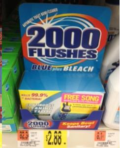 2000-flushes-244x300