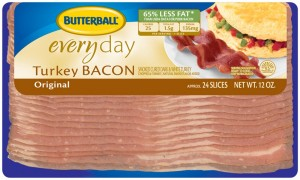 Butterball Turkey Bacon 300x180 Free Butterball Turkey Bacon at Walgreens!