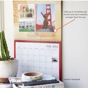 calendar-photo
