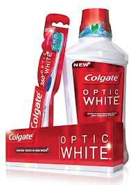 colgateoptic